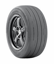 245/45-17 MICKEY THOMPSON ET STREET R DRAG RADIAL TIRE MT 3570 90000024648