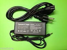 Local pick up ac adapter  Asus Eee Slate EP121-1A011M EP121-1A013M EP121-1A016M