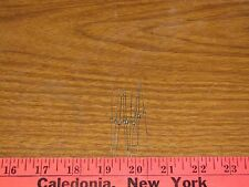 Diode Semiconductor DY117K Silicon Zener lot of 10
