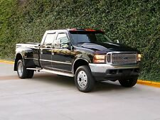 Ford : Other Pickups 4x4 DIESEL!