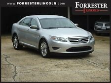 Ford : Taurus Limited