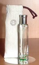 Hermes Hermessence Muguet Porcelaine 15ml Eau de Toilette EDT Lily of the Valley