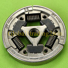 Clutch Assembly For STIHL MS341 MS361 044 046 MS440 MS460 Chainsaw
