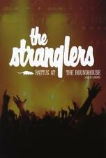 The Stranglers - Rattus at the Roundhouse