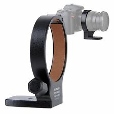Camera Tripod Mount Ring for SIGMA APO 70-200mm F2.8 II EX DG MACRO HSM Lens