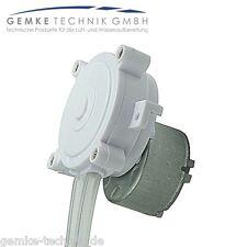 Pompa per tubo/Pompa di dosaggio/pompa peristaltica_2,4_l/h_24V