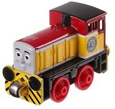 Thomas And Friends Take-N-Play Dart Train Engine Fisher Price V8979