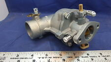 OEM BRIGGS AND STRATTON UP DRAFT CARBURETOR 293950 CP4B10L