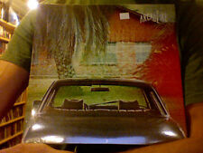 Arcade Fire The Suburbs 2xLP sealed vinyl indie