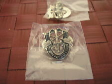ARMY HAT PIN - SPECIAL FORCES CREST75