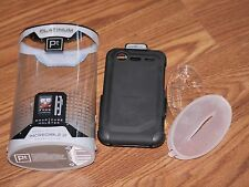 PROTECTIVE SMARTCASE+HOLSTER HTC INCREDIBLE 2 HIC21SB