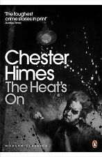 The Heat's on by Chester Himes (Paperback, 2011)