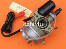 Carburetor 19mm for Honda Dio 50 18 27 28 SA50 SK50 SYM DD50 Kymco Moped Scooter