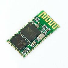 30ft Wireless Bluetooth RF Transceiver Module serial RS232 TTL HC-05 NEW Z3