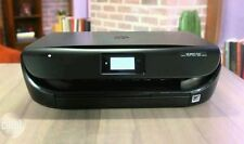 HP Envy 4520/4524 WiFi Printer Scanner Copier Photo Web with ePrint & Airprint.