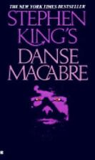Stephen King's Danse Macabre, Stephen King, Good Book