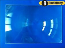 Fresnel Lens for shortest DIY Projector focal length 120mm