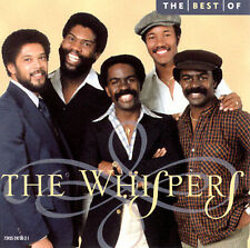 Whispers, Best of, Excellent