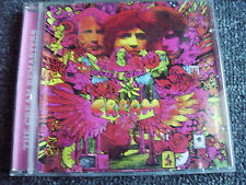 Cream-Disraeli Gears CD-Made in Germany-Cream Remasters