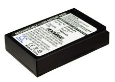 UK Battery for OLYMPUS E-400 E-410 BLS-1 PS-BLS1 7.4V RoHS