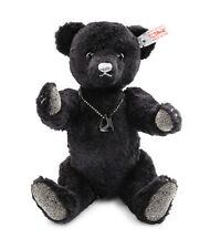 Onyx Teddy Bear by Steiff - EAN 034435
