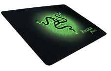 New Razer Mantis Gaming Mouse Pad Mat Speed Edition Locked Size 250*210*2mm