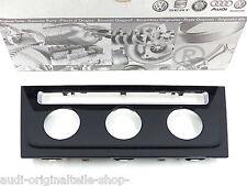 VW Golf 7 5G Copri-telaio Apertura Aria condizionata Vernice pianoforte