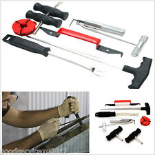 7in1 New Vehicles Windshield Windscreen Removal Remover Repairing Tool Hand Kit