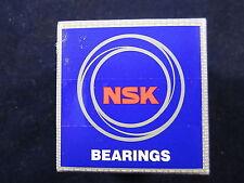 NSK Deep Groove Bearing 6204ZZ