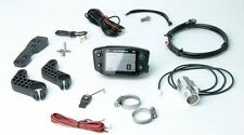 Trail Tech GPS Voyager Computer Raptor 660 700 01-13 912-2010