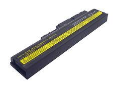 PowerSmart 5200mAh Akku für IBM ThinkPad R61 Serien FRU 42T4504