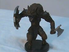 Dungeons & Dragons +12 Boys & Girls 2006 # 46 Demonic Gnoll Priestessl Blood War