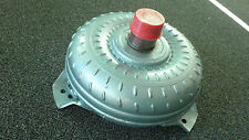 HOLDEN V8 TRIMATIC V8 3000/3500 HIGH STALL PERFORMANCE TORQUE CONVERTER