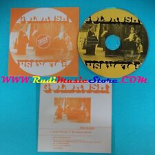 CD Singolo Goldrush  Same Picture Trailer003CD UK 2001 CARDSLEEVE(S25)