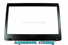 NEW DELL Vostro 3400 LCD Front Cover Display Webcam/Microphone Port Bezel 4HRGR
