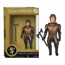 Game of Thrones Tyrion Lannister Legacy Collection Action Figure