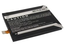 High Quality Battery for LG D800 Premium Cell