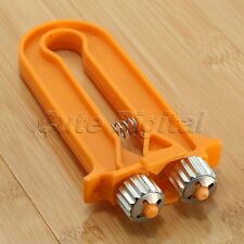 Bee Frame Wire Cable Tensioner Crimper Crimping Hive Tool Beekeeping Equipment