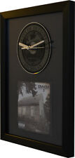 Eminem – The Marshall Mathers LP 2 - CD Album - Framed CD Clock - Special Gift