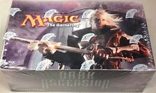 Magic the Gathering MTG Dark Ascension Fact Sealed 36 Pack Booster Box (English)