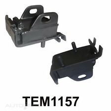 Left or Right Engine Mount HOLDEN COMMODORE 304 (LB9) V8 VG/VN/VP/VR/VS/VT
