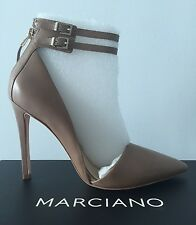 Guess by Marciano JOVAN Pump Size 9