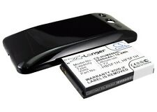 High Quality Battery for Huawei U8860 Premium Cell