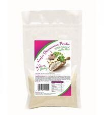 Konjac Glucomannan Powder (Flour) 100 g, Dukan Diet, Fibre Powder
