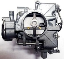 1973-74 AMC/Jeep 232-258 6cyl - Holley Replacement 1V Carburetor, P/N 1-309R