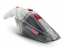 Dirt Devil BD10025WX Quick Power 7.2 Volt Bagless Cordless Hand Vacuum Cleaner