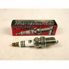 HKS Sure Fire Spark plugs 50003-M45-XL, Grade 9
