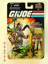 HASBRO GIJOE ADVANCED VEHICLE SPECIALIST MATT TRAKKER M.A.S.K. ACTION FIGURE!