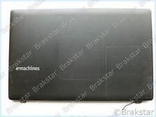 70349 Coque arrière écran ACER EMACHINES E442 PEW86