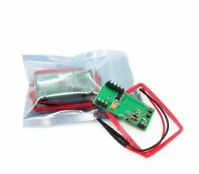 125K EM4100 RFID Card Reader Module RDM6300 ID RF UART Output for Arduino